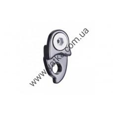 Удлинитель петуха (козья сцепка) для кассет 11-40/11-50 HANG-045