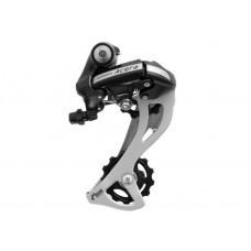 Велосипедный переключатель задний 8-к SHIMANO Acera RD-M360SGS DERB-053