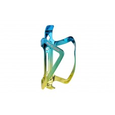 Флягодержатель GUB 08 AL сине-золотистый CGE-039