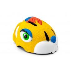 """Шлем велосипедный CIGNA """"Бурундук"""" HEAD-048"""